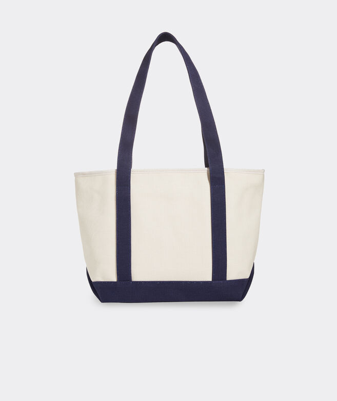 Pop Color Classic Tote Bag
