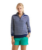 Stripe Shep Shirt