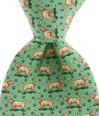 Labrador Tie