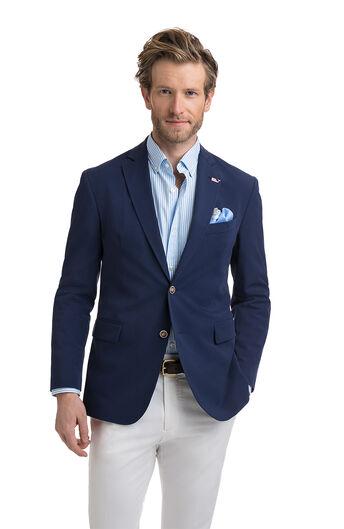 Men S Blazers Sport Coats And Sport Jackets At Vineyard Vines