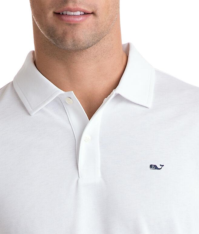 Tennis Polo