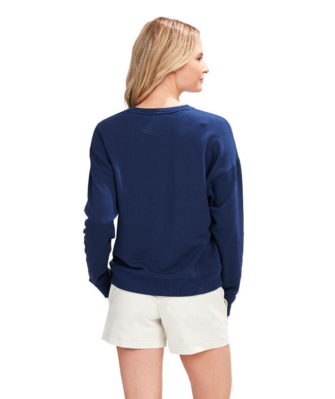vineyard vines Modern Sweatshirt