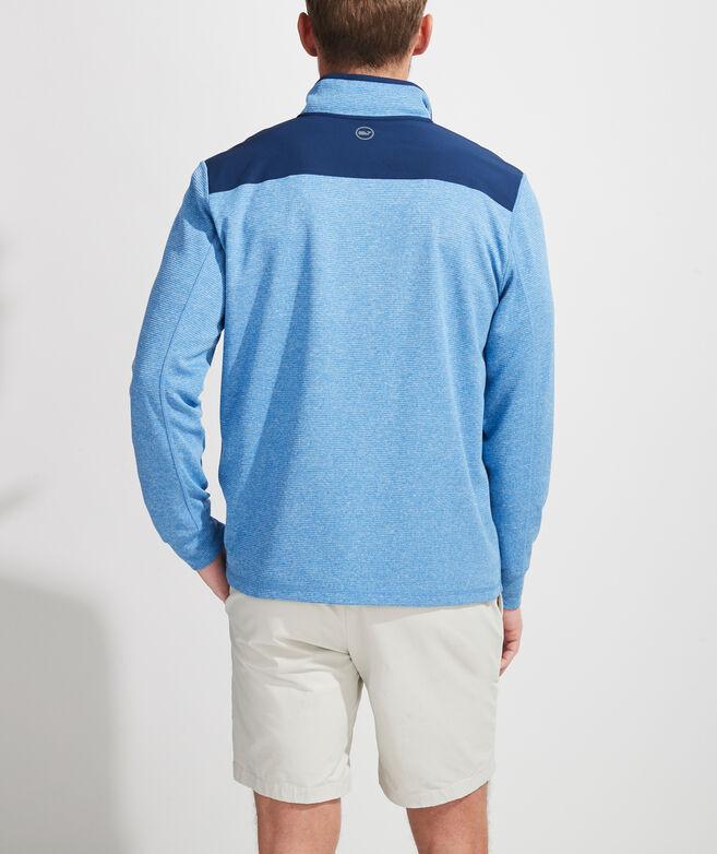 Performance Ryder Shep Shirt