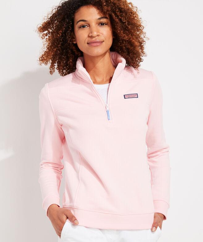 Women's Shep Shirt