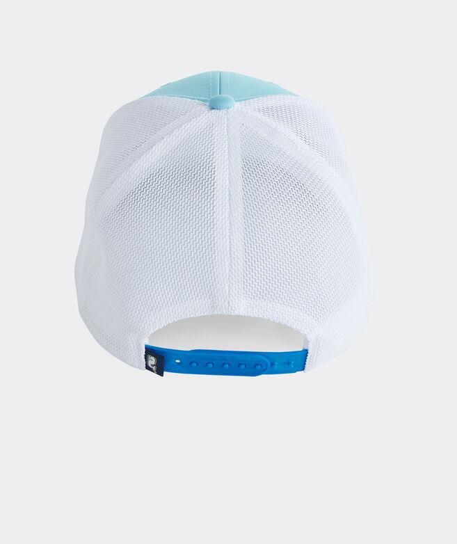 Mahi Performance Trucker Hat