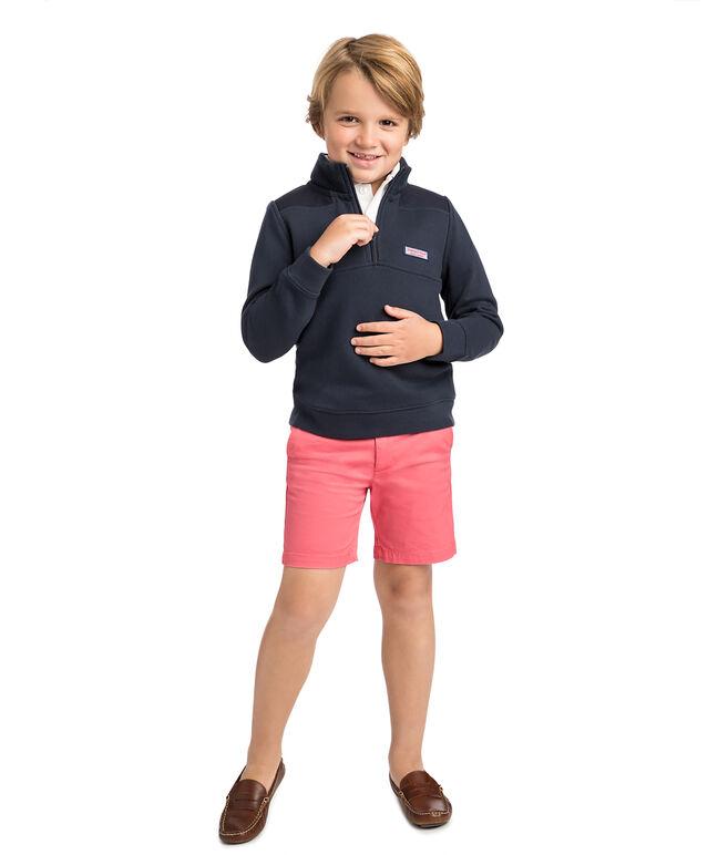 Kids Shep Shirt