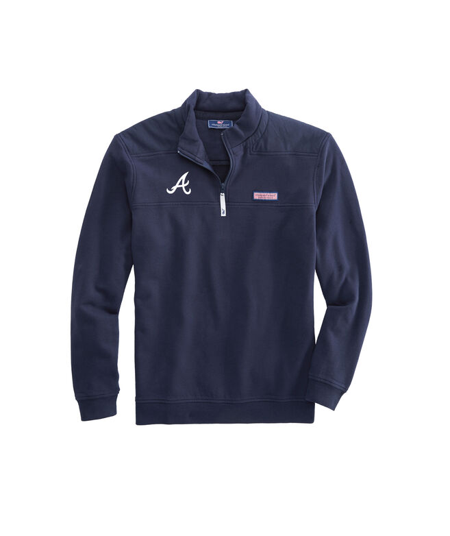 Atlanta Braves Shep Shirt