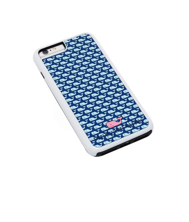 Vineyard Whale iPhone 7 / 8 Plus Case