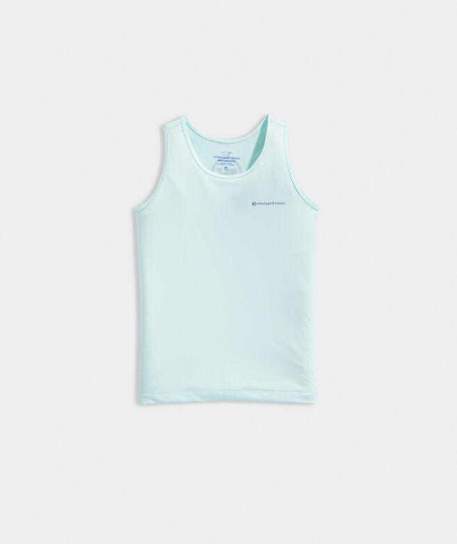Girls' Performance Tank
