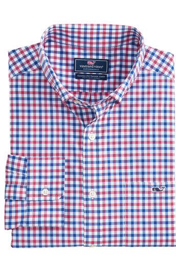 7d5348cf9 Shop Men's Casual Button Down Shirts - Plaid Casual Shirts at ...