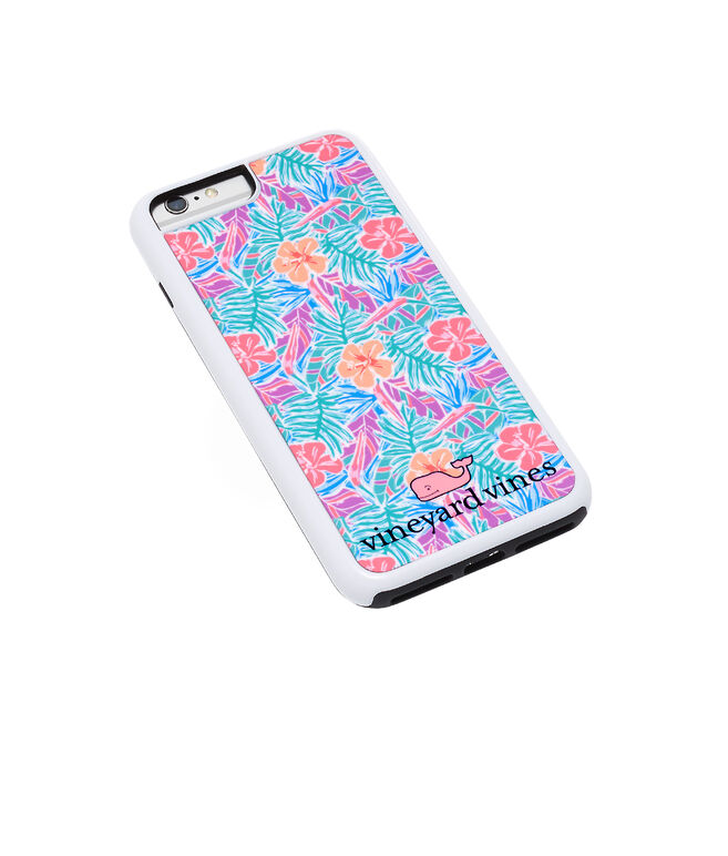 Gulf Tropical Chappy iPhone 7 / 8 Plus Case