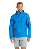 Mens Harbor Shell Jacket