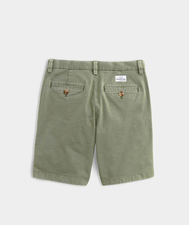 Boys' Stretch Breaker Shorts