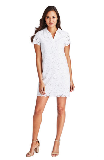 ee1bd871b7 Womens Dresses  Maxi and Tunic Dresses - Vineyard Vines