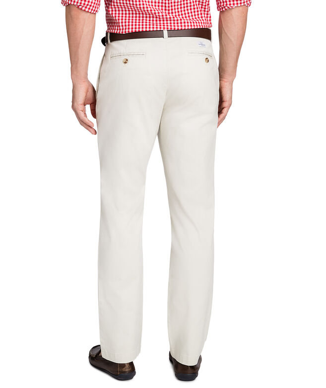 The Original Classic Club Pant