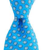 Boys Turtle Tie