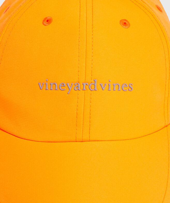 vineyard vines logo On-The-Go Hat