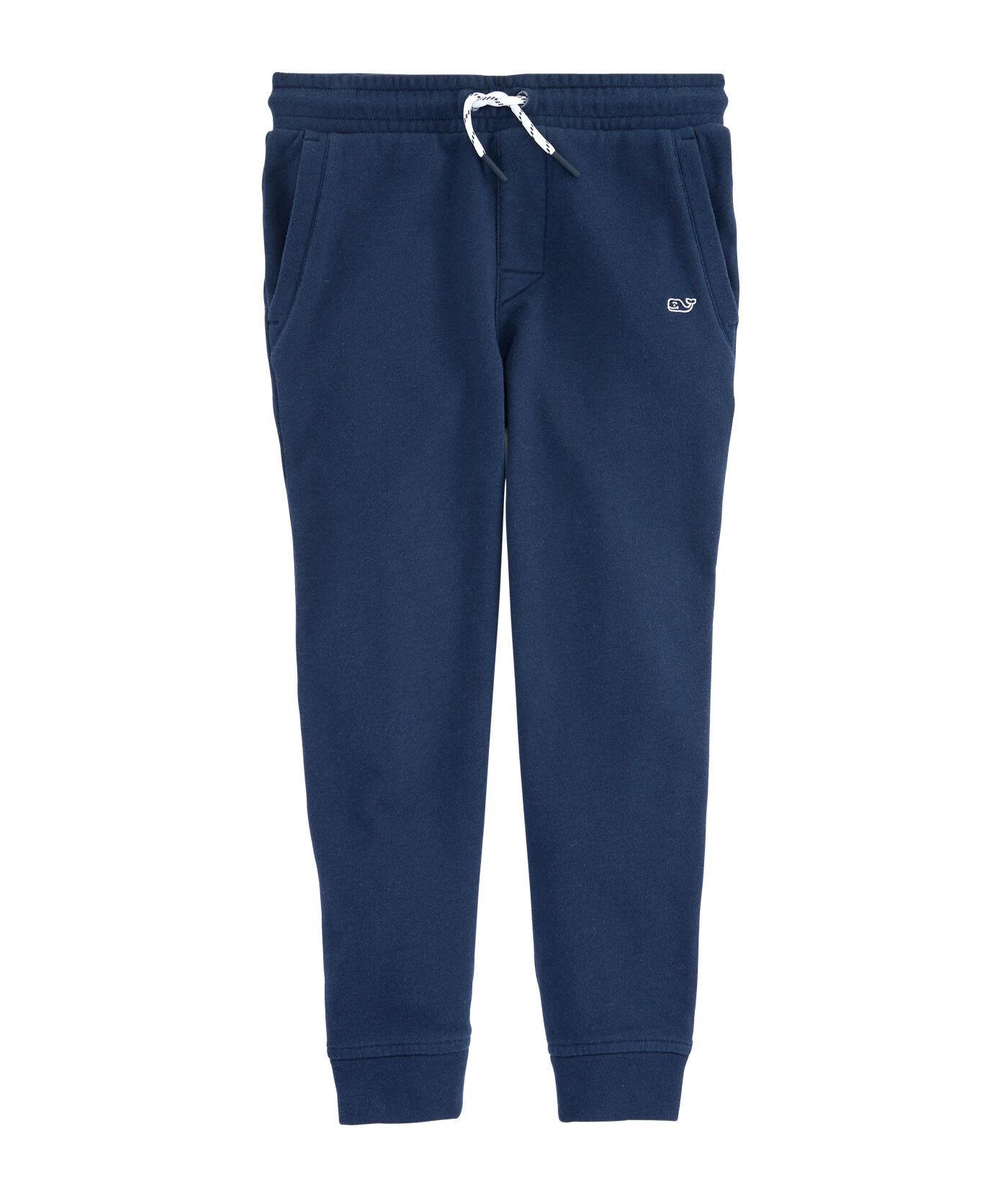 Size 4t Boy's Vineyard Vines Pants Clothing, Shoes & Accessories