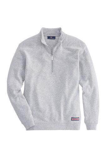 New England Patriots Mens Shep Shirt 95a75cae6