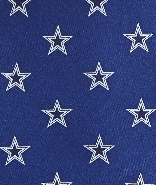 Dallas Cowboys Tie