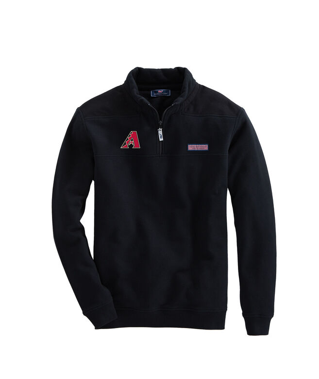 Arizona Diamondbacks Shep Shirt