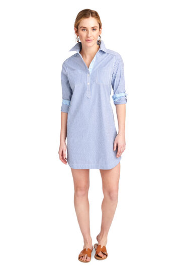 c7a2914c7a54 Women s Casual and Trendy Clothing at vineyard vines