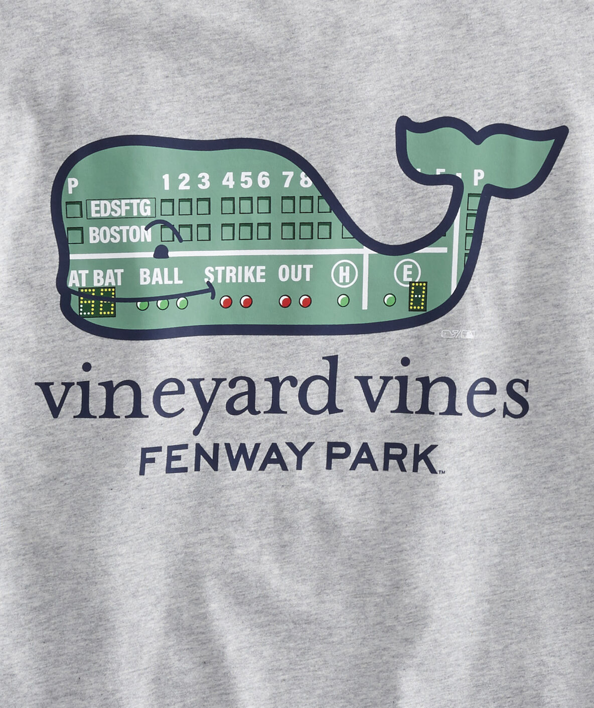 Vineyard Vines Mens Shirts