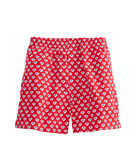 Boys Whale Hearts Boxers