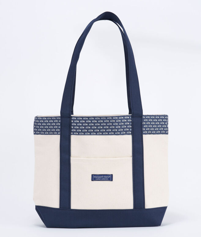 Seattle Seahawks Classic Tote