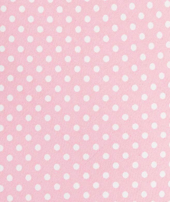 Polka Dots Tie