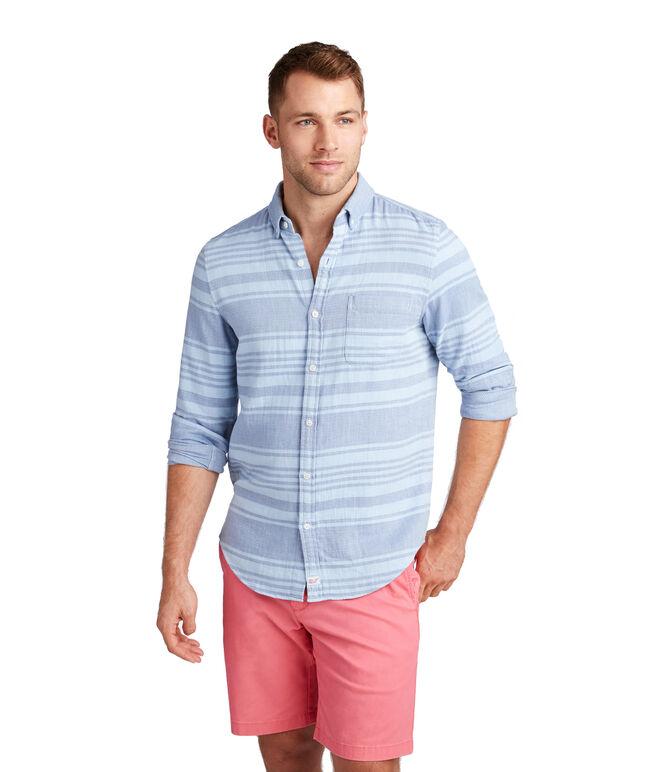 Cedar Creek Slim Murray Shirt