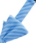 Rope Outline Bow Tie