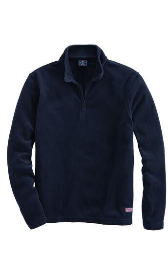 7cc13a62a Houston Astros Mens Fleece 1 4-Zip