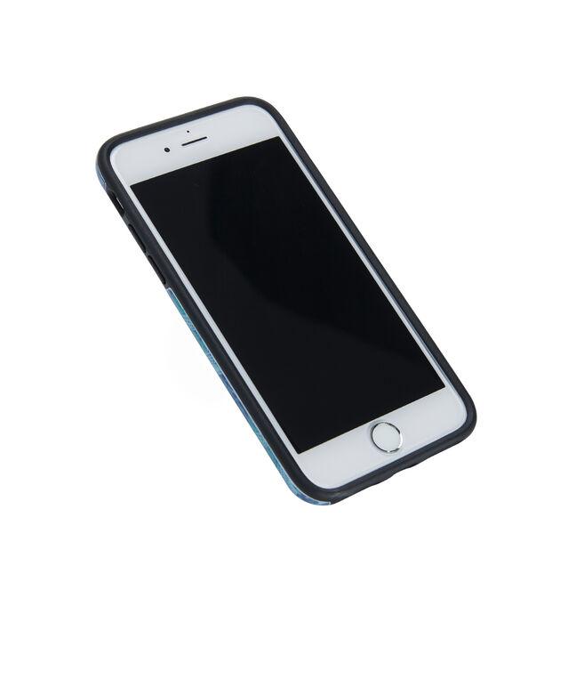 Bonefish iPhone 7 / 8 Case