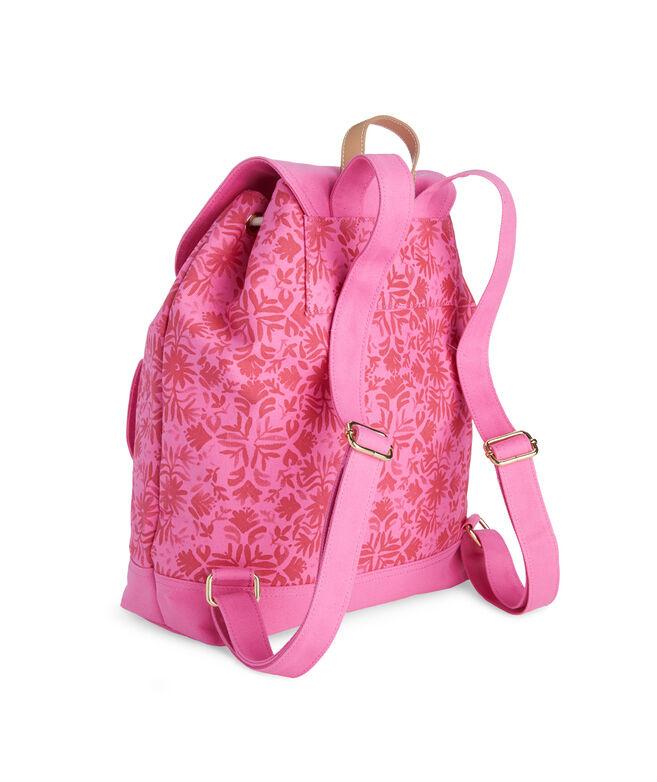 Tile Otomi Daypack