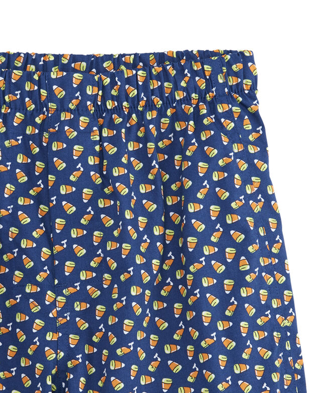Boys Candy Corn Boxers