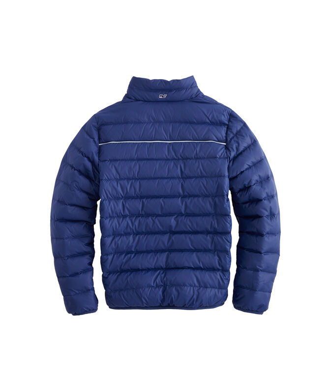 Boys Mountain Weekend Jacket
