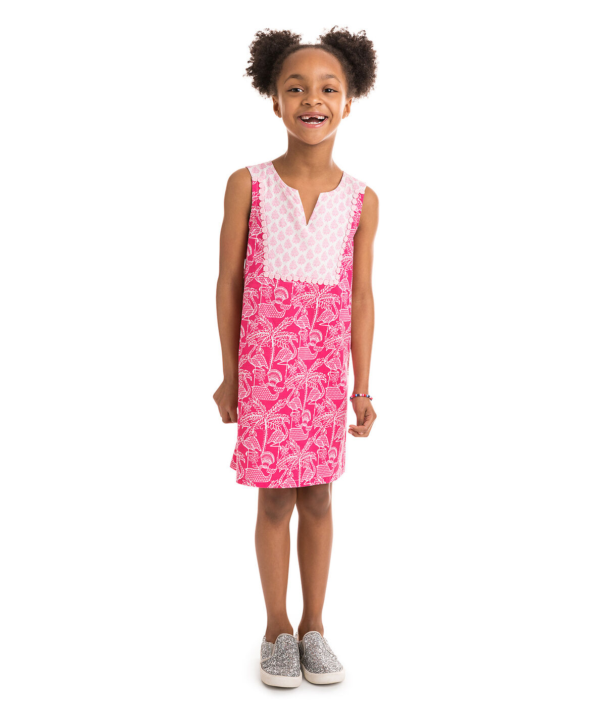 new arrivals girls clothing pick up the latest dress skirt or