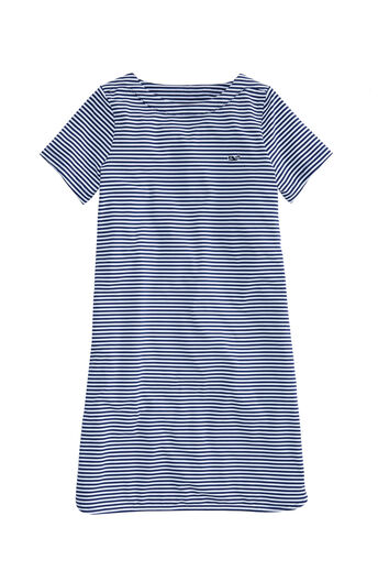 Shop Girls Dresses Rompers Toddler And Girls Sizes At Vineyard Vines