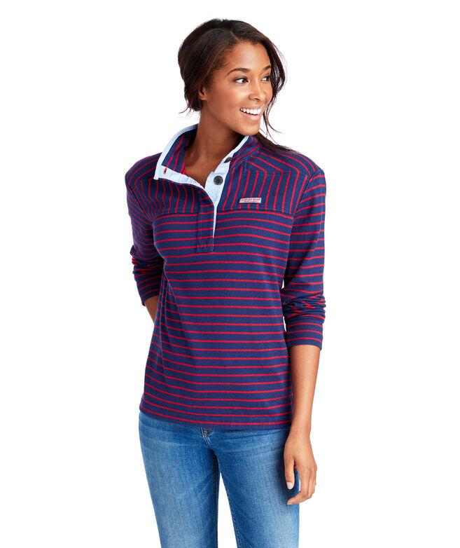 84338708194baa Shop Button-Up Shep Shirt at vineyard vines