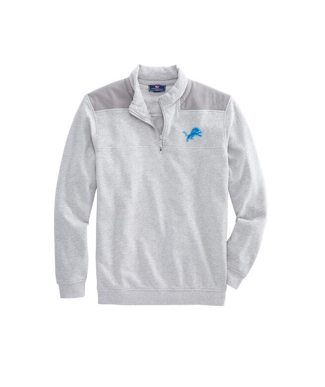 Detroit Lions Shep Shirt