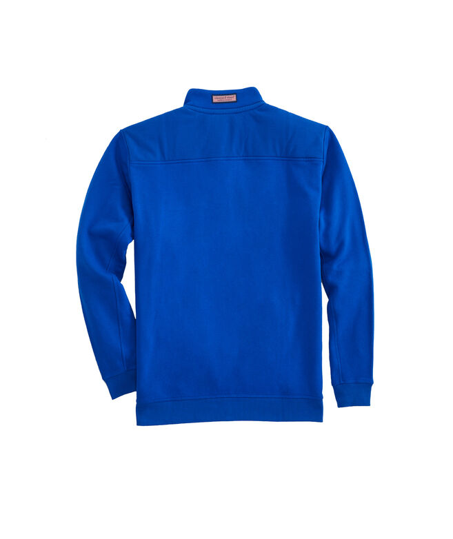 Los Angeles Dodgers Collegiate Shep Shirt