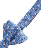 Triathlon Bow Tie