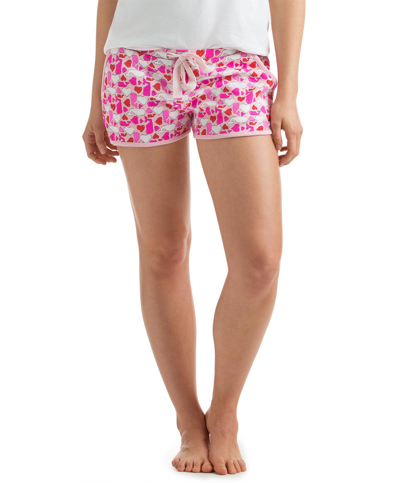 9 shorts womens
