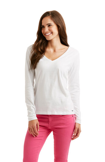 Vineyard Vines Womens Clothing Sale Shop Womens Clothing