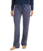 Ho Ho Ho Knit Lounge Pants