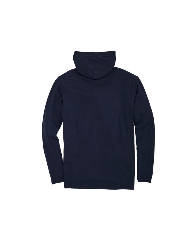 Edgartown Hoodie T-Shirt