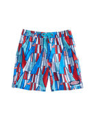 Boys America's Cup Racing Yacht Chappy Trunks