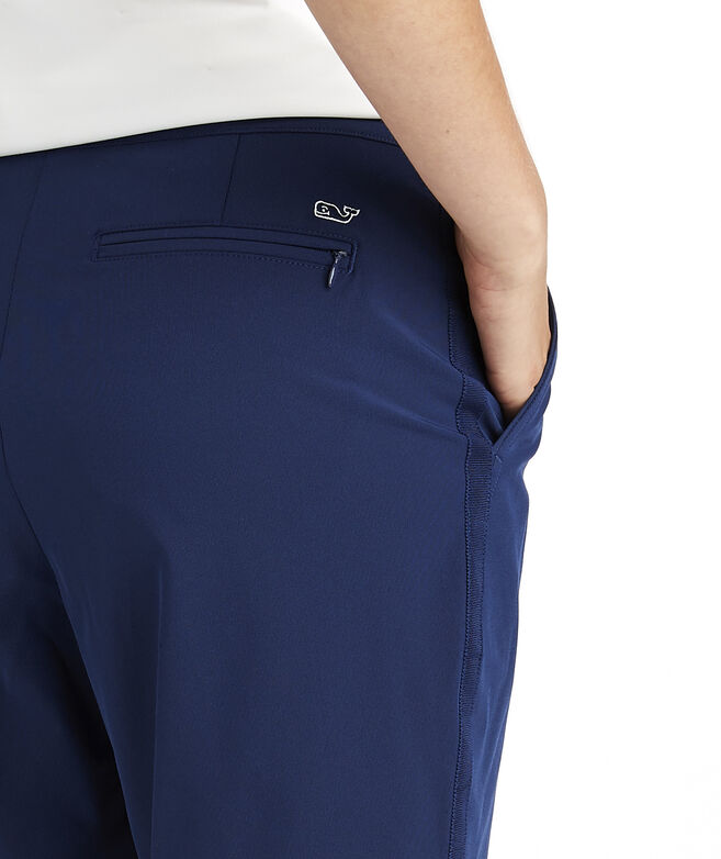 Four Way Stretch Golf Shorts