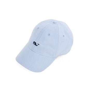 Hats Hair Accessories